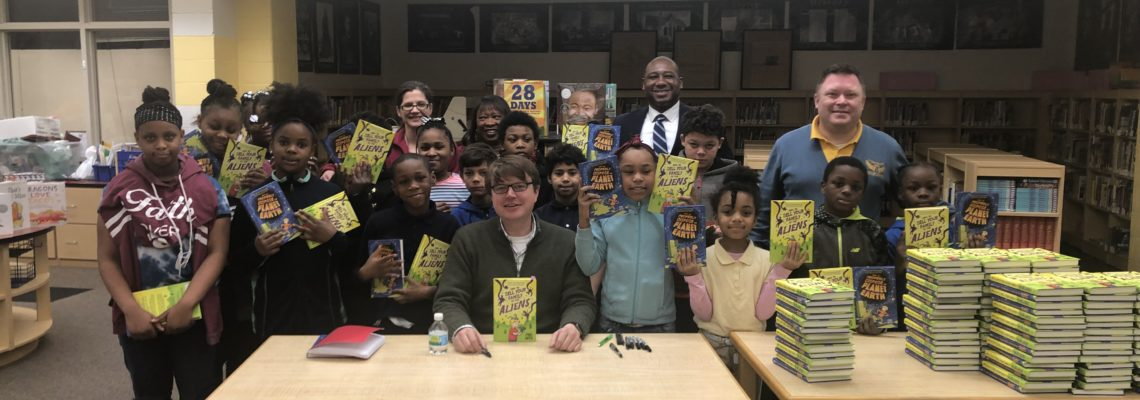 author-paul-noth-visits-mps